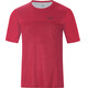 GORE WEAR R3 Optiline Running T-shirt Men red